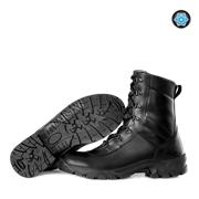 Ботинки Saboteur New утепленные