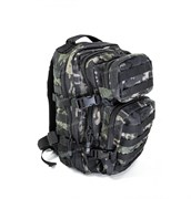 Рюкзак Assault I Backpack multicam black
