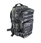 Рюкзак Assault II Backpack multicam black