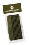 Арафатка Lightweight Shemagh Olive Drab