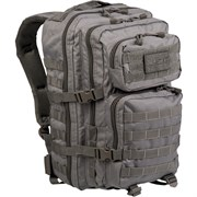 Рюкзак US Assault Pack Small Urban Grey