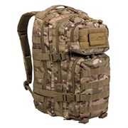 Рюкзак US Assault Pack Small Multicam