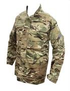 Куртка Англия MTP PCS б/у