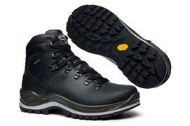 Ботинки треккинговые утепленные Grisport Red Rock 13701D14WT
