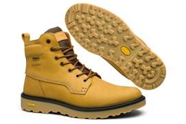 Ботинки утепленные Grisport Red Rock 40203N61