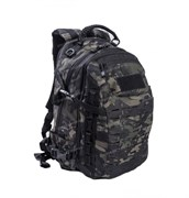 Рюкзак Dragon Eye I Backpack multicam black