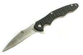 Нож складной туристический Steelclaw Ракшас