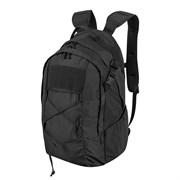 Рюкзак EDC Lite Black