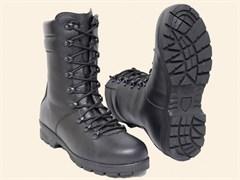 {{photo.Alt || photo.Description || 'Ботинки Легион с натуральным мехом на литьевой подошве'}}