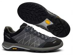 Треккинговые ботинки Grisport Red Rock 14301V3