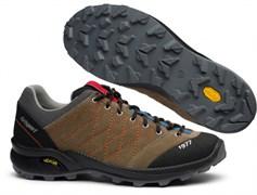 Треккинговые ботинки Grisport Red Rock 13133v4