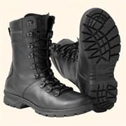 Ботинки Легион