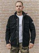 Куртка Commander black