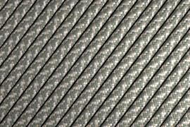Шнур Paracord серый камо ACU 30 метров