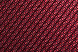 Шнур Paracord snake красный 30 метров