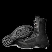 Ботинки Air