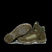 Ботинки Air Pro Olive