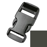 Фастекс Duraflex 38mm Mojave Side Squeeze Buckle олива
