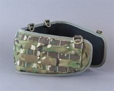 Пояс- платформа Hip Belt MTP английской армии