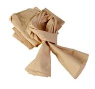 Шарф-платок rag sweat tropical английской армии