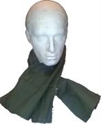 Шарф-платок rag sweat tropical английской армии  олива