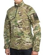 Рубашка тактическая Condor-2 210 multicam