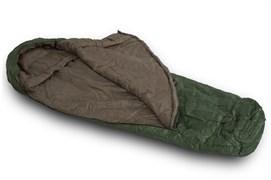 Спальный мешок Patrol