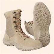 Ботинки Экстрим-2 пустыня