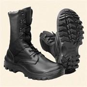 Ботинки Росомаха