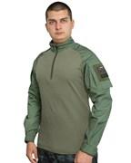 Рубашка тактическая Condor 210 olive