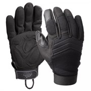 Перчатки USM Tactical Gloves Black