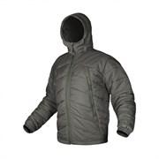 Куртка утепленная Winter Light Hood олива