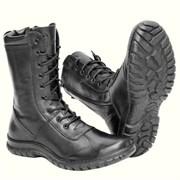 Ботинки Вымпел
