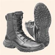 Ботинки Экстрим-2 черные