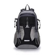 Рюкзак туристический Weikani 40л черный