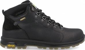 Ботинки утепленные Grisport Red Rock 12957o47WT