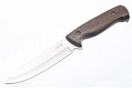 Нож туристический Сыч