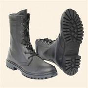 Ботинки Каскад