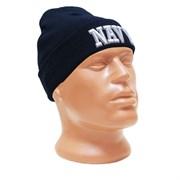 Шапка Navy