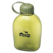 Фляга Tramp BPA Free 800 мл