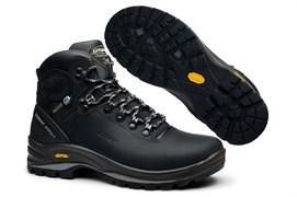 Треккинговые ботинки утепленные Grisport 12833D16WT