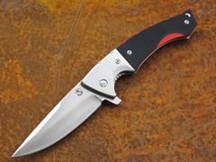 Нож складной туристический Steelclaw Гадюка