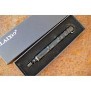 Ручка тактическая Laix D7