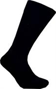 Термоноски ORDKA 7241 черные