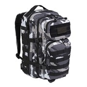 Рюкзак US Assault Pack Small Urban