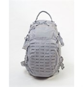 Рюкзак Dragon Eye I Backpack grey