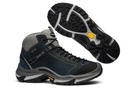 Ботинки треккинговые Grisport Red Rock 11929N91