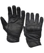 Перчатки Nomex Action Black