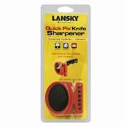 Точилка Lansky Quick Fix