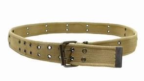 Ремень Vintage Belt Khaki